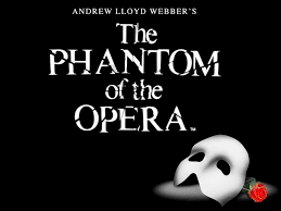 REVIEW: Phantom of the Opera