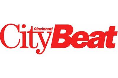 City beat cincinnati classifieds