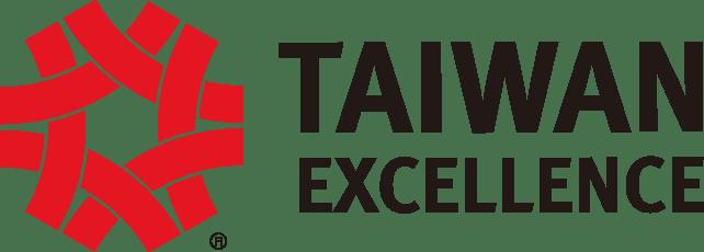 Lunedì evento partnership traTop Volley Latina eTaiwan Excellence