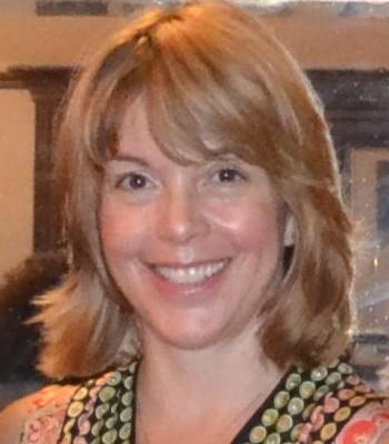 Dr. (Mrs) Kimberly Eke, Ph.D.