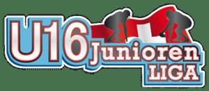 U16 Junioren Logo RGB klein weiserRand3