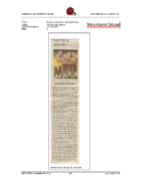 20060720_WiZei_Frontpage