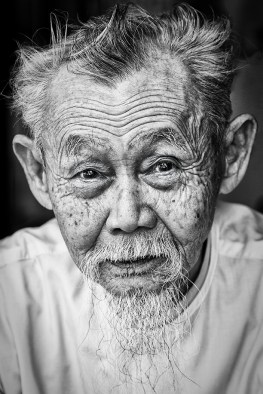 Old Chinese