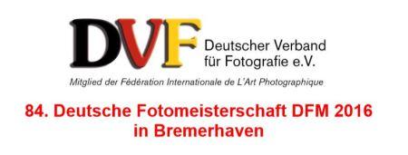 DFM-2016-Logo