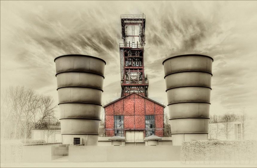 Foto: Horst Schillinger