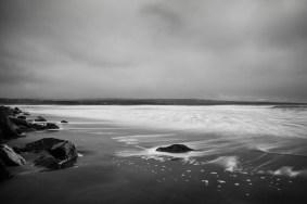 Seascape Liscannor Bay