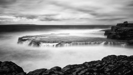 West Coast of Clare