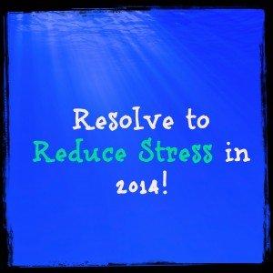 Reduce-Stress-2014