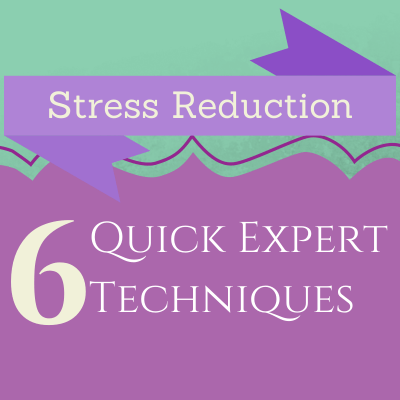Stress-Reduction-1