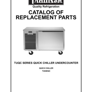 Traulsen refrigerator parts manual the best refrigerator 2018 fancy traulsen refrigerator parts addictz co cheapraybanclubmaster Image collections