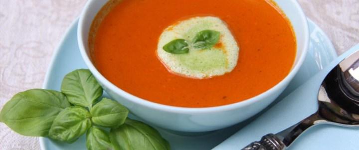 soupe_la_tarte