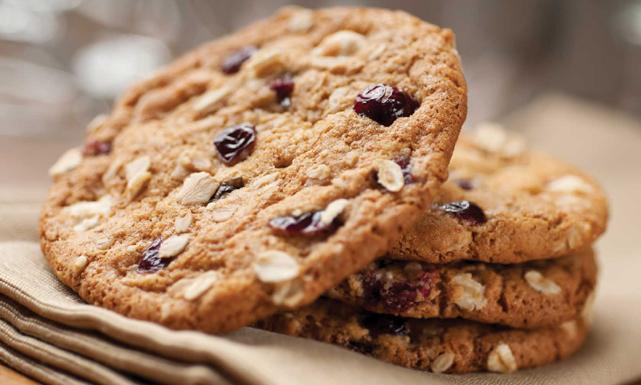طريقة عمل حلويات سهله اسهل حلويات بالفيديو صبايا كيوت