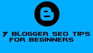 9 Easy SEO Tips and Tricks for Bloggers