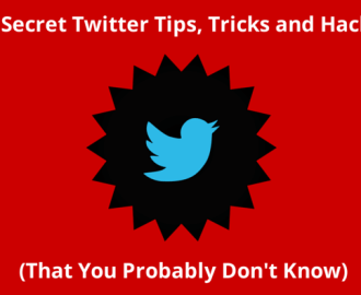 secret-twitter-tips-tricks-hacks