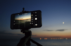 How to Convert HEIC to JPG on iPhone
