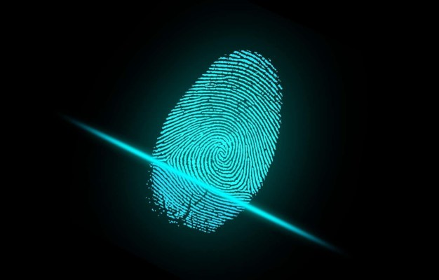Why You Should Not Use Fingerprint as Lock in Android Smartphones