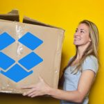 8 Best Dropbox Tips and Tricks to Manage Files and Folders Better