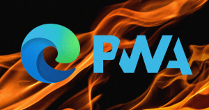 How to Install and Uninstall PWAs in Microsoft Edge