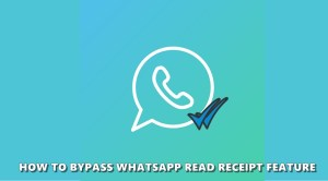 whatsapp read receipt