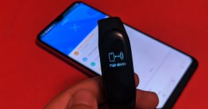 Top 11 Ways to Fix Cannot Pair Mi Band Problem