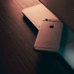 How to Change the iPhone Backup Location on Mac