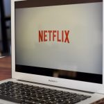How to Fix Netflix Subtitles Not Working or Missing Error