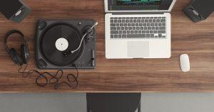 How to Fix Skype Audio Not Working on Windows 10