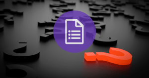 How to Import Questions Into Google Forms Easily