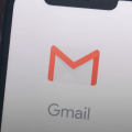 Top 7 Fixes for Gmail Not Receiving Emails on iPhone