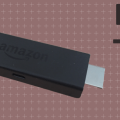 Top 4 Ways to Fix Fire TV Stick Not Installing Apps