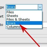 说明: Add Excel Files
