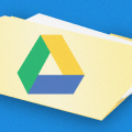 How to Check Folder Sizes in Google Drive Without Downloading or Syncing