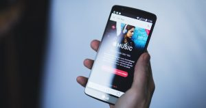 A Guide to Fixing Apple Music Not Working on Android