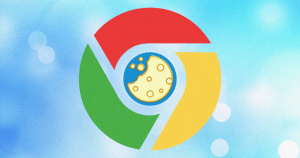 How to Clear Chrome Cookies and Cache for One Site Only