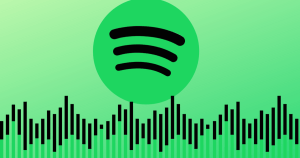 How to Rename Spotify Playlist on Mobile and Desktop