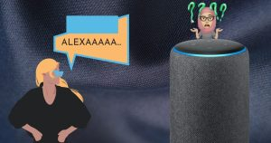 Why Is Alexa Not Talking Back on Amazon Echo and How to Fix It