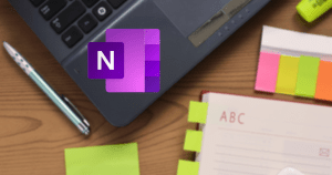 15 Best Ways to Organize Notes Effectively in Microsoft OneNote