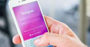 How to Find Instagram Reels That You Saved or Liked Quickly