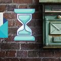 How to Schedule Emails in Outlook on Any Platform