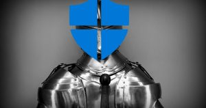 What Is Microsoft Defender Application Guard and How to Enable It