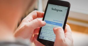 A Complete Guide to Fixing Instagram Not Working on iPhone