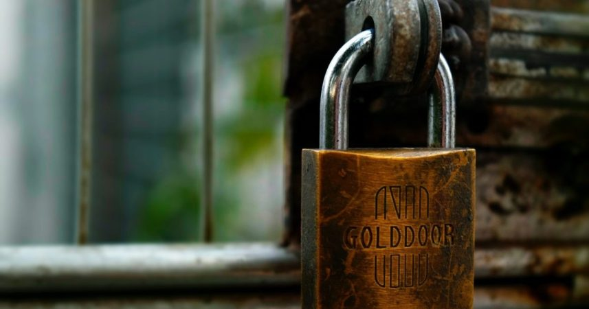 A Guide to Password Protect Folders in Windows 10