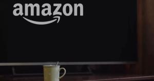 9 Best Ways to Fix Amazon Fire TV Stick Black Screen
