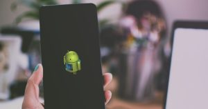 A Complete Guide to Fixing Android Recovery Mode Not Working