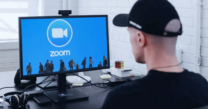 How to Add and Manage Zoom Meetings Using Google Calendar