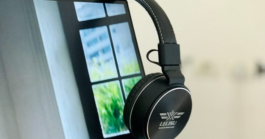 Top 5 Ways to Fix Bluetooth Headphones Connected but No Sound on Windows 10