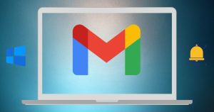 Top 7 Ways to Fix Gmail Notifications Not Working in Chrome on Windows 10