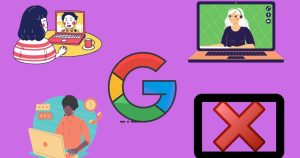 8 Best Ways to Fix Google Meet Not Allowed to Join Meetings