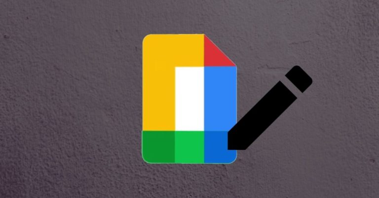 How to Give and Revoke Permission to Edit Google Docs on Mobile and Web