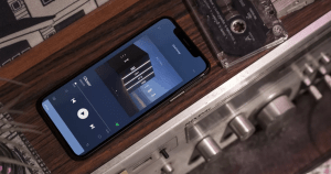 How to Upload Your Music Library to Spotify